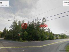 加拿大纽芬兰和拉布拉多的房产
