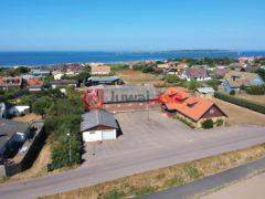 瑞典4卧的房产