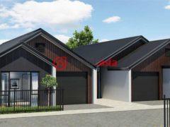 居外网在售新西兰基督城3卧2卫的房产NZD 525,000