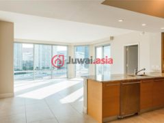 居外网在售美国拉斯维加斯2卧2卫的房产总占地131平方米USD 429,500