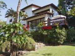 居外网在售巴西圣保罗5卧7卫的房产BRL 20,000,000