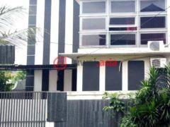 印尼西普塔特2卧2卫的房产