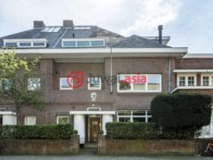 荷兰阿姆斯特丹13卧的房产