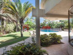 以色列7卧7卫的房产