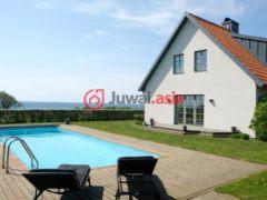 居外网在售瑞典7卧的房产总占地860平方米SEK 14,000,000