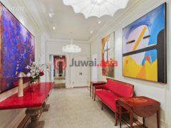 美国房产房价_纽约州房产房价_居外网在售美国4卧3卫的房产USD 7,750,000
