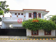 居外网在售菲律宾3卧3卫的房产总占地280平方米PHP 19,500,000