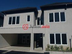 居外网在售牙买加Jacks Hill4卧4卫的房产USD 950,000