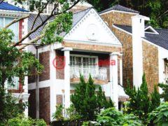台湾5卧4卫的房产