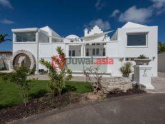 居外网在售百慕达3卧3卫的房产USD 3,500,000
