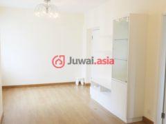 中国香港房产房价_居外网在售中国香港2卧1卫的房产总占地44平方米HKD 9,880,000