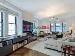 美国房产房价_纽约州房产房价_居外网在售美国4卧5卫的房产USD 7,810,000