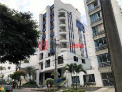 居外网在售哥伦比亚佩雷拉3卧3卫的房产总占地185平方米USD 190,000