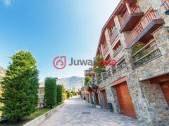 居外网在售安道尔3卧4卫的房产EUR 895,000