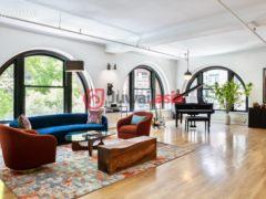 居外网在售美国5卧4卫的房产USD 7,898,000