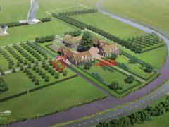 居外网在售荷兰Neerijnen的房产总占地1000平方米EUR 1,000,000