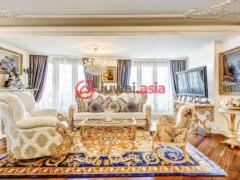 居外网在售俄罗斯3卧2卫的房产RUB 86,500,000