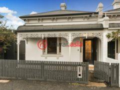 澳洲3卧2卫的房产