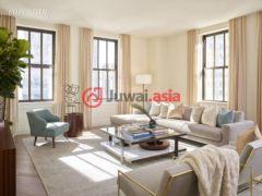 美国房产房价_纽约州房产房价_居外网在售美国4卧4卫的房产USD 6,245,000