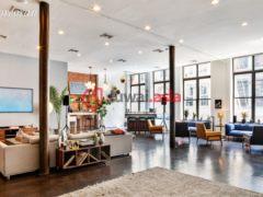 美国房产房价_纽约州房产房价_居外网在售美国3卧3卫的房产USD 6,498,000