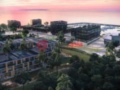 居外网在售爱沙尼亚3卧1卫的房产EUR 396,330