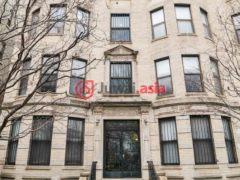 居外网在售美国17卧16卫的房产USD 16,000,000