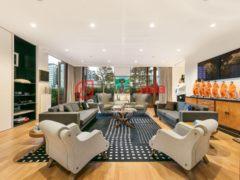 澳洲房产房价_维多利亚州房产房价_居外网在售澳洲4卧4卫的房产