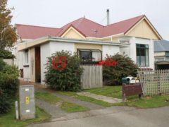 新西兰5卧3卫的房产