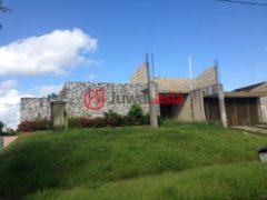 危地马拉瓜地馬拉市3卧3卫的房产