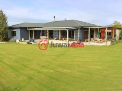 新西兰Northope3卧1卫的房产