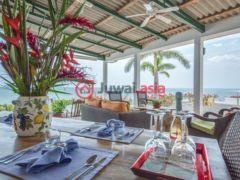 居外网在售尼加拉瓜4卧3卫的房产USD 549,000