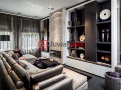 居外网在售荷兰鹿特丹6卧的房产总占地174平方米EUR 1,850,000