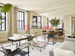美国房产房价_纽约州房产房价_居外网在售美国3卧4卫的房产USD 7,895,000