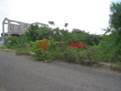 居外网在售牙买加蒙特哥贝的房产USD 24,186
