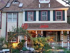 居外网在售美国Augusta总占地1659.15539136平方米的商业地产