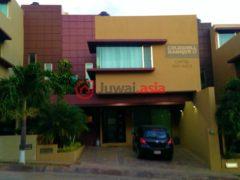 居外网在售危地马拉蒂卡尔3卧2卫的房产总占地22平方米USD 195,617