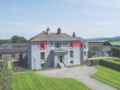 爱尔兰7卧6卫的房产