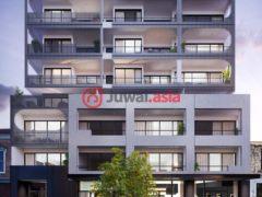 居外网在售U乐国际娱乐2卧1卫的新建房产