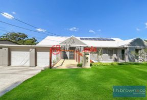 澳洲房产房价_新南威尔士州房产房价_悉尼房产房价_居外网在售澳洲悉尼5卧3卫局部整修过的房产总占地891平方米AUD 1,730,000