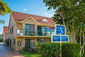 居外网在售澳大利亚64卧7卫原装保留的房产总占地1105平方米AUD 1,350,000