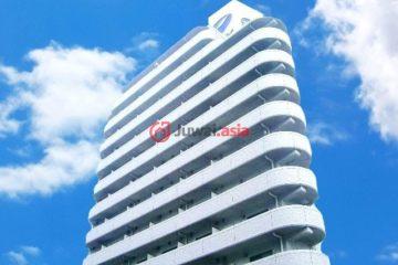 居外网在售日本69卧69卫原装保留的房产总占地386平方米JPY 791,080,000