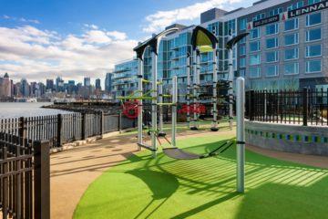 居外网在售美国新开发的新建房产