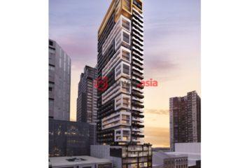 居外网在售澳大利亚墨尔本新开发的新建房产AUD 369,000起