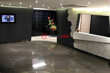 香港房产房价_屯门房产房价_Tuen Mun房产房价_居外网在售香港Tuen Mun最近整修过的房产总占地981平方米HKD 27,432,445