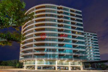 居外网在售泰国2卧2卫新房的房产总占地4800平方米THB 6,500,000