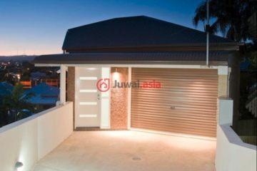 居外网在售澳大利亚4卧3卫特别设计建筑的房产总占地190平方米AUD 1,499,000