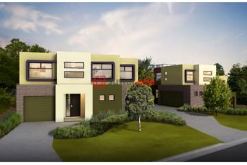 澳洲房产房价_维多利亚州房产房价_墨尔本房产房价_居外网在售澳洲墨尔本3卧3卫的新建物业总占地323平方米USD 850,000起