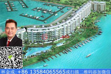 中星加坡房产房价_新加坡房产房价_居外网在售新加坡2卧2卫原装保留的房产总占地19310平方米SGD 2,457,600