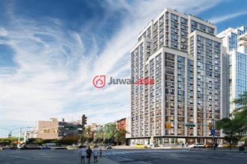 居外网在售美国新开发的新建房产USD 995,000起