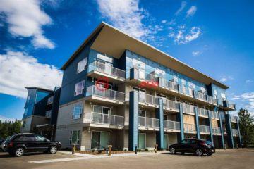加拿大房产房价_阿尔伯塔房产房价_Spruce Grove房产房价_居外网在售加拿大Spruce Grove新房的房产总占地37平方米CAD 114,000
